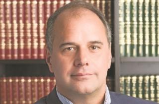Kirk Baert
