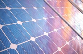 solarpower_sm.jpg