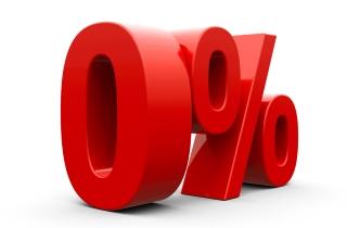 zero_percent_sm