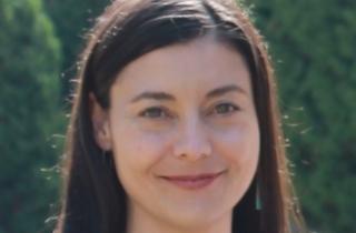Patricia Barkaskas, UBC Peter A. Allard School of Law