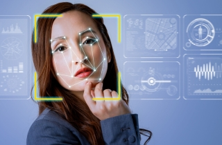 facial_recognition_sm
