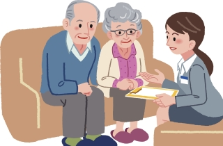 eldercare_lawyer_sm