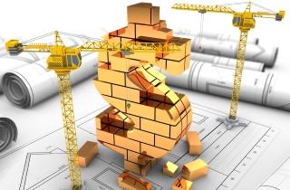 construction_lien_sm