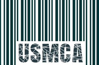 usmca_trade_sm