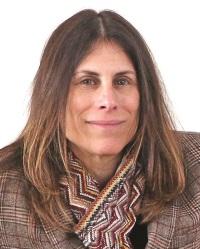 Lisa Silver