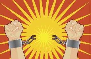 handcuffbreaking_jpg