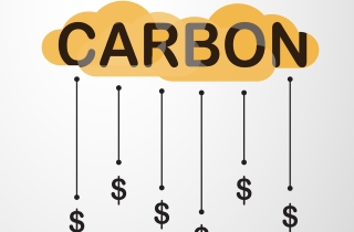 carbontax_business_sm