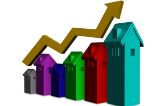 house_prices_sm