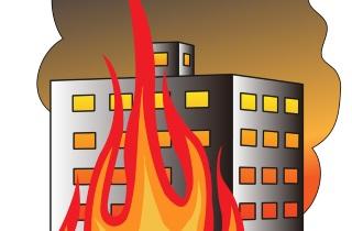 buidingonfire_sm.jpg