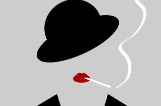 Smokingwoman_sm.jpg