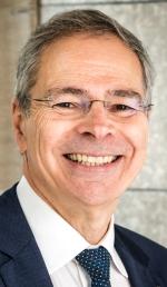 Pierre Dalphond %>