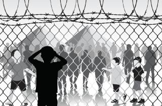 child_refugees_sm