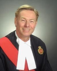 Patrick Smith