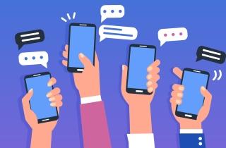 smartphone_info_sm