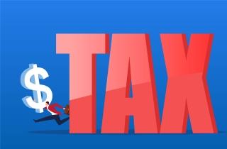tax_evader_sm