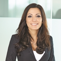 Leena Yousefi, YLaw Group