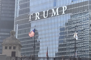 trump_tower_sm