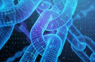 blockchain_mystery_sm