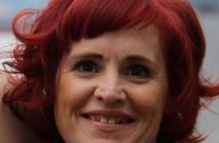 Michele Ross