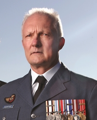 Jean-Bruno Cloutier