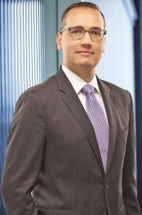 Nader Hasan