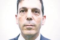 Frank Addario