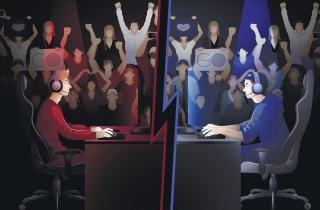 online_gaming_sm