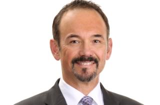 Michael Welsh, Mott Welsh Lawyers