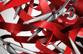 redtape_cutting_sm