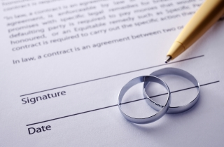 marriage_contract_sm