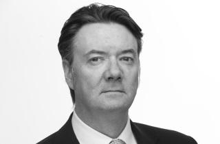 John Corona