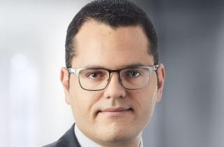 Charif_El-Khouri