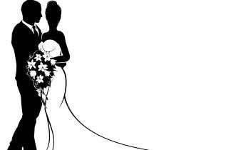 Bride&Groom_sm.jpg