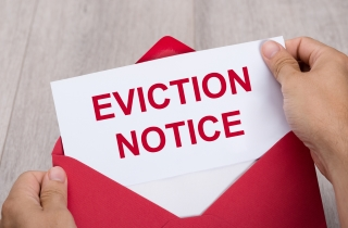 eviction_notice_sm
