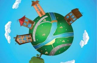 global_houses_sm
