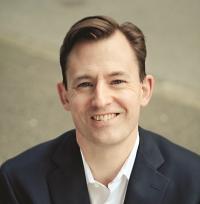 Scott Stanley, Murphy Battista LLP