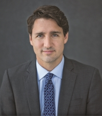 Justin_Trudeau_image