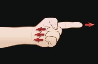 fingerpointing.jpg