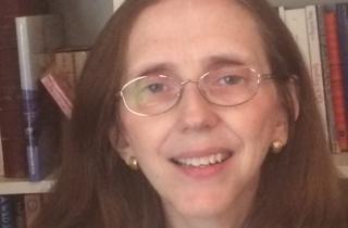 Isabel Grant, UBC School of Law