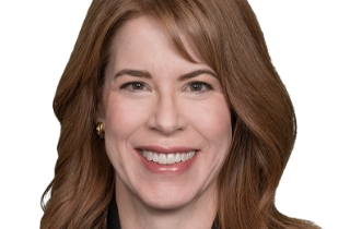 Barbara Stratton, Bennett Jones LLP