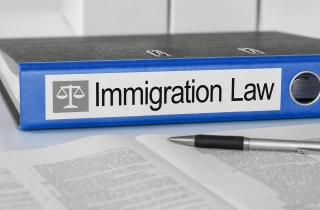 immigration_law_sm