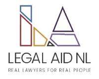 Legal_Aid_image