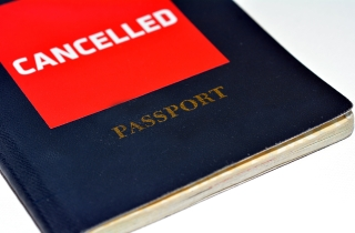 cancelled_passport_sm