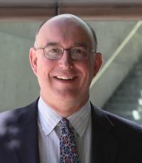 Former CBABC president Bill Veenstra