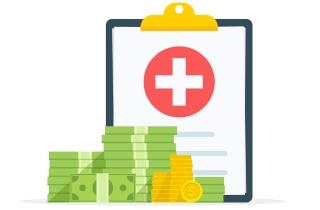 moneymedicalchart.jpg