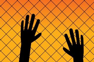 immigration_jail_sm