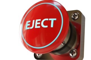 eject_button2_sm