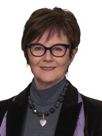 Barbara Murchie image