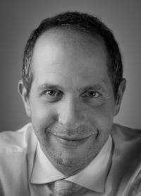 Jonathan Rosenthal image