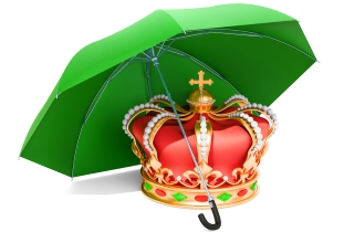 crown_umbrella_sm
